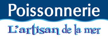 Poissonnerie L'Artisan de la mer